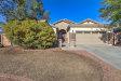 Photo of 43462 W Sansom Drive, Maricopa, AZ 85138 (MLS # 5721054)