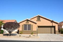 Photo of 18026 W Legend Drive, Surprise, AZ 85374 (MLS # 5721069)