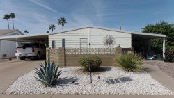Photo of 2246 N Nicklaus Drive, Mesa, AZ 85215 (MLS # 5721072)