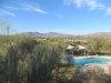 Photo of 6115 E Knolls Way N, Cave Creek, AZ 85331 (MLS # 5721151)