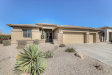 Photo of 3104 E Waterview Drive, Chandler, AZ 85249 (MLS # 5721155)