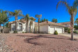 Photo of 9120 E Poinsettia Drive, Scottsdale, AZ 85260 (MLS # 5721160)