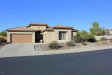 Photo of 18612 W Capistrano Avenue, Goodyear, AZ 85338 (MLS # 5721166)