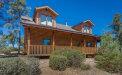 Photo of 13868 N Grey Bears Trail, Prescott, AZ 86305 (MLS # 5721281)