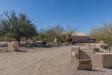 Photo of 31020 N Rancho Tierra Drive, Cave Creek, AZ 85331 (MLS # 5721313)