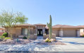 Photo of 2523 W Princeville Drive, Anthem, AZ 85086 (MLS # 5721326)