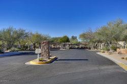 Photo of 34042 N 43rd Street, Cave Creek, AZ 85331 (MLS # 5721360)