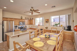 Photo of 3421 N 126th Drive, Avondale, AZ 85323 (MLS # 5721379)