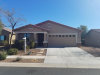 Photo of 27111 N 176th Drive, Surprise, AZ 85387 (MLS # 5721393)