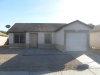 Photo of 11823 W Columbine Drive, El Mirage, AZ 85335 (MLS # 5721403)