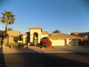 Photo of 19213 N 88th Avenue, Peoria, AZ 85382 (MLS # 5721427)