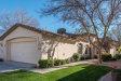 Photo of 9721 E Carefree Way, Chandler, AZ 85248 (MLS # 5721456)