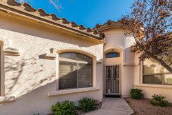 Tiny photo for 9721 E Carefree Way, Chandler, AZ 85248 (MLS # 5721456)