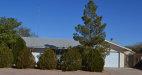 Photo of 10064 W Arvada Drive, Arizona City, AZ 85123 (MLS # 5721494)