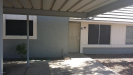 Photo of 1050 S Stapley Drive, Unit 67, Mesa, AZ 85204 (MLS # 5721502)
