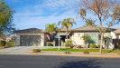 Photo of 696 E Runaway Bay Place, Chandler, AZ 85249 (MLS # 5721588)