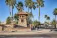 Photo of 5860 S Gemstone Drive, Chandler, AZ 85249 (MLS # 5721735)