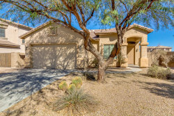 Photo of 43218 W Alexandra Court, Maricopa, AZ 85138 (MLS # 5721755)