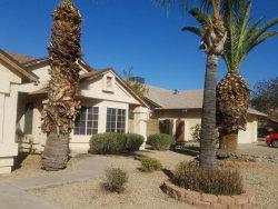 Photo of 4532 E Douglas Avenue, Gilbert, AZ 85234 (MLS # 5721773)