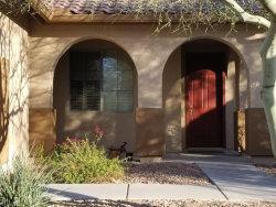 Photo of 39931 N Bell Meadow Trail, Anthem, AZ 85086 (MLS # 5721780)