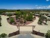 Photo of 35450 S Gold Rock Circle, Wickenburg, AZ 85390 (MLS # 5721803)