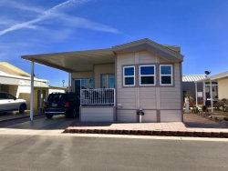Photo of 7750 E Broadway Road, Unit 441, Mesa, AZ 85208 (MLS # 5721805)