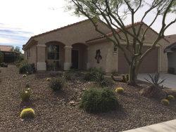 Photo of 27015 W Escuda Drive, Buckeye, AZ 85396 (MLS # 5721807)