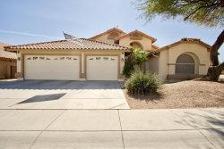 Photo of 12741 W Lewis Avenue, Avondale, AZ 85392 (MLS # 5721818)