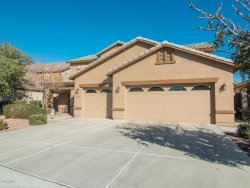 Photo of 12830 W Flower Street, Avondale, AZ 85392 (MLS # 5721825)