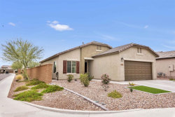 Photo of 5590 W Victory Way, Florence, AZ 85132 (MLS # 5721881)