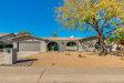 Photo of 2426 E Mercer Lane, Phoenix, AZ 85028 (MLS # 5721917)