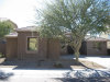 Photo of 18143 W Buckhorn Drive, Goodyear, AZ 85338 (MLS # 5721944)
