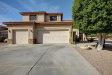 Photo of 15632 N 174th Lane, Surprise, AZ 85388 (MLS # 5721982)