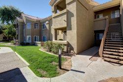Photo of 5335 E Shea Boulevard, Unit 2112, Scottsdale, AZ 85254 (MLS # 5722002)