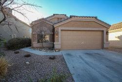 Photo of 12745 W Santa Fe Lane, El Mirage, AZ 85335 (MLS # 5722022)