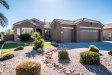 Photo of 3461 E Firestone Drive, Chandler, AZ 85249 (MLS # 5722033)