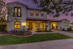 Photo of 3902 N Park Street, Buckeye, AZ 85396 (MLS # 5722037)