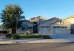Photo of 908 E Nolan Place, Chandler, AZ 85249 (MLS # 5722053)