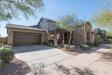 Photo of 9261 E Desert Arroyos --, Scottsdale, AZ 85255 (MLS # 5722086)