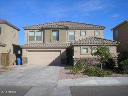 Photo of 6213 S 43rd Drive, Laveen, AZ 85339 (MLS # 5722109)