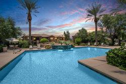 Photo of 21320 N 56th Street, Unit 2085, Phoenix, AZ 85054 (MLS # 5722196)