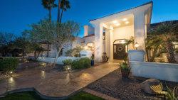 Photo of 13628 S 32nd Place, Phoenix, AZ 85044 (MLS # 5722224)