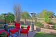 Photo of 11802 N 40th Place, Phoenix, AZ 85028 (MLS # 5722253)