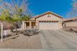 Photo of 602 W Mountain View Drive, Avondale, AZ 85323 (MLS # 5722275)