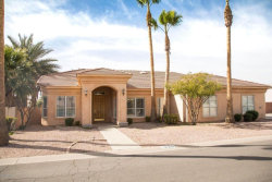 Photo of 1220 E Clearview Drive, Casa Grande, AZ 85122 (MLS # 5722297)