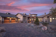 Photo of 15415 N Chloe Trail, Prescott, AZ 86305 (MLS # 5722303)
