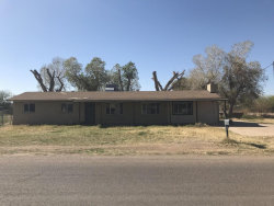 Photo of 6616 S 122nd Avenue, Tolleson, AZ 85353 (MLS # 5722363)