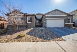 Photo of 18633 W North Lane, Waddell, AZ 85355 (MLS # 5722417)