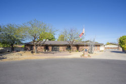 Photo of 6830 W Redfield Road, Peoria, AZ 85381 (MLS # 5722437)