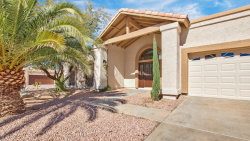 Photo of 15622 E Grassland Drive, Fountain Hills, AZ 85268 (MLS # 5722499)